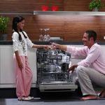Покупать посудомоечную машину или нет?