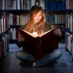 90 цитат, афоризмов о пользе чтения книг