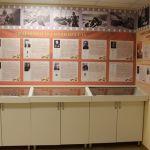 Как из подсобного помещения сделать музей за 50 тысяч рублей