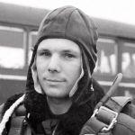 Самые интересные истории из жизни Юрия Гагарина